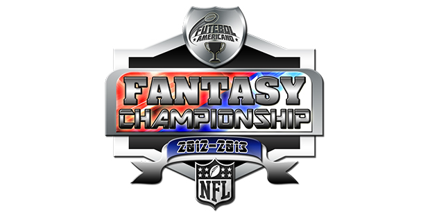Fantasy League Logo
