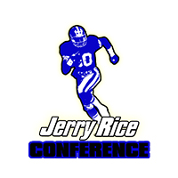 Jerry Rice Conference