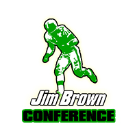Jim Brown Conference