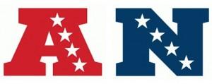 AFC e NFC