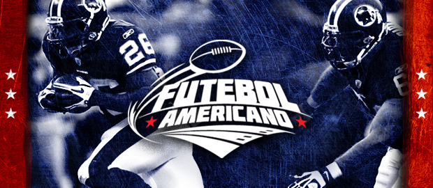 Blog Futebol Americano 2