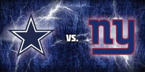 Cowboys Giants Destaque