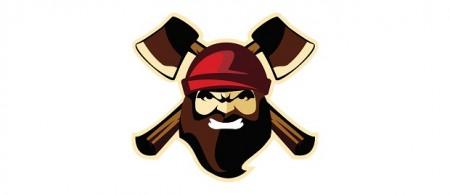 Paredes Lumberjacks