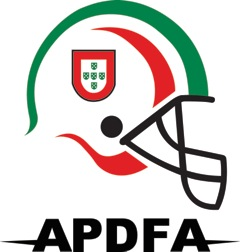 APDFA