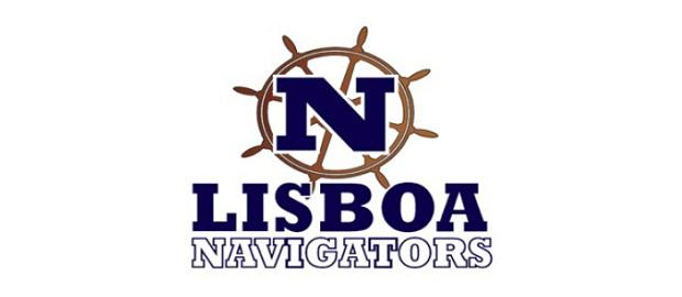 Lisboa Navigators - Destaque