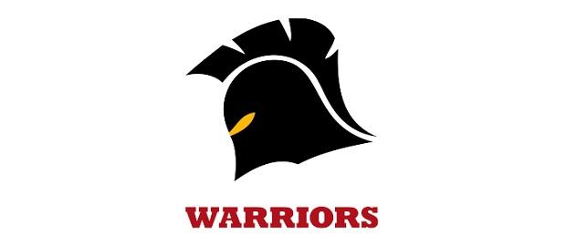 Maximinos Warriors