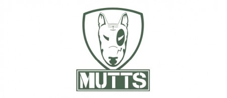 Porto Mutts