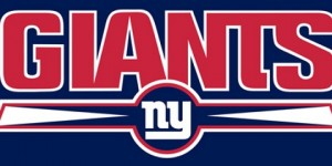 The Giants A Season To Believe - Destaque