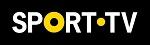 Sport TV Logo