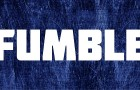 Regras: Fumble