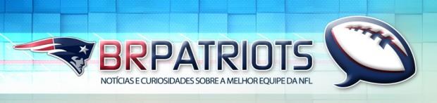 BR PATRIOTS