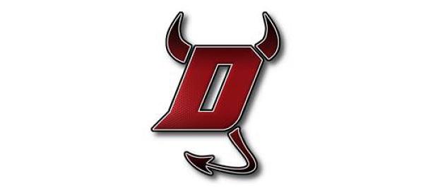 Lisboa Devils