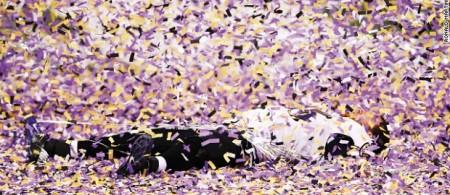 Momentos do Super Bowl