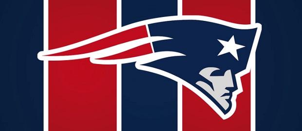 Futebol Americano O Regresso dos New England Patriots e os Cortes no ... 4bbf93b1f65ea