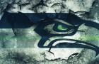 Road To The Super Bowl XLIX: Seattle Seahawks