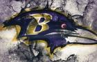 Baltimore Ravens: Rapid Review