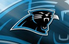 Carolina Panthers: A Temporada à Lupa