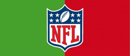 NFL Portugal