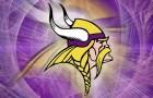 Minnesota Vikings: O Que Esperar da Offseason