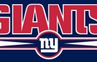 Training Camp: New York Giants