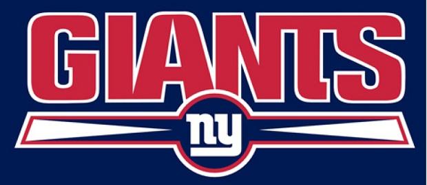 6b29e9f15 Futebol Americano New York Giants  Um Olhar Sobre a Schedule ...