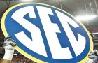 College Football 2014: SEC West Preview