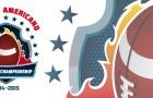 Resultados Fantasy Championship 2014-2015
