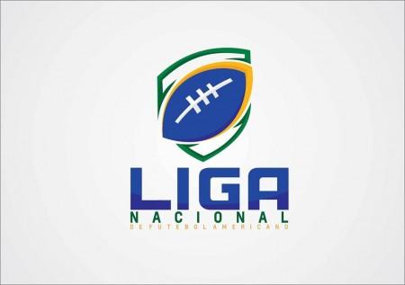 Liga Nacional de Futebol Americano
