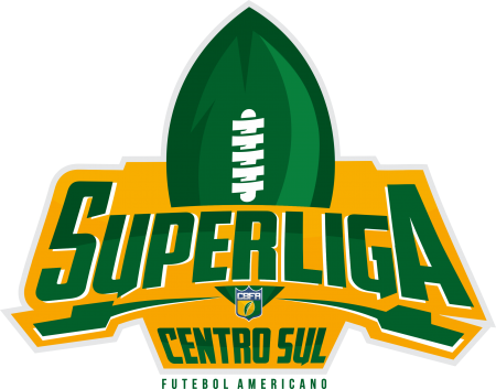 Superliga_Centro_Sul