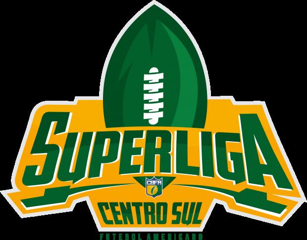 Superliga_Centro_Sul