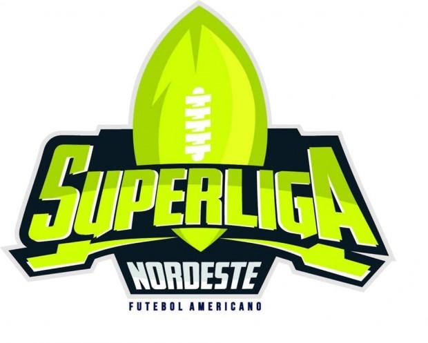 Superliga_Nordeste