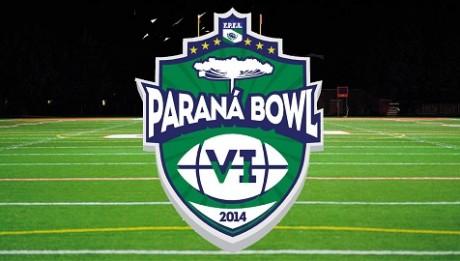 Paraná Bowl VI