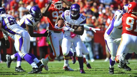 Minnesota-Vikings-vs.-Kansas-City-Chiefs