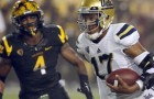 College Football 2014: Week 5 Review