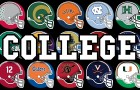 College Football 2014: Week 1 Review