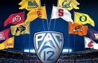 College Football 2014: Pac 12 South Preview