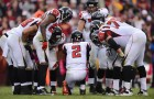 The Huddle #7 – Week 7 NFL