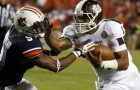 College Football 2014: Week 7 Review