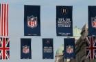 A Estrela Polar e os Novos Reis Magos – An NFL British Tale
