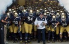 College Football 2014: Week 8 Review