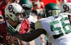 College Football 2014: Week 11 Review