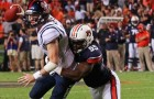 College Football 2014: Week 10 Review