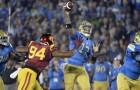 College Football 2014: Week 13 Review
