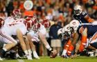 College Football 2014: Week 14 Review