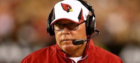 Bruce-Arians-Arizona-Cardinals