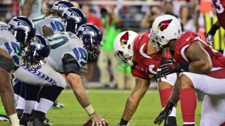 Cardinals-Seahawks