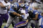 Minnesota Vikings: O Futuro é Já a seguir