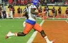College Football 2014: Bowl Season 3