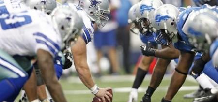 dallas-cowboys-vs-detroit-lions