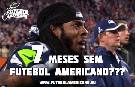 NFL Offseason